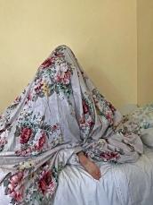 Entre sábanas