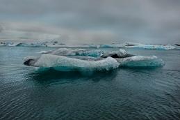 Islandia_Glaciar2