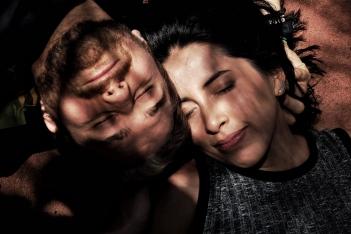 Roman & Mariana